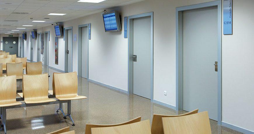 puerta_pivotante_de_servicio
